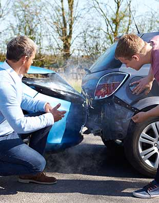 Types Of Car Insurance Coverage >> Types Of Car Insurance Coverage Quoteble